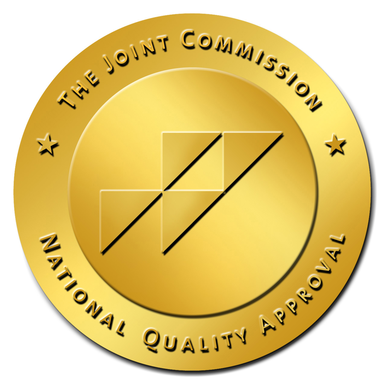 medicare joint commission