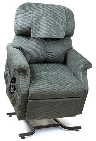 san francisco reclining lift chair recliner