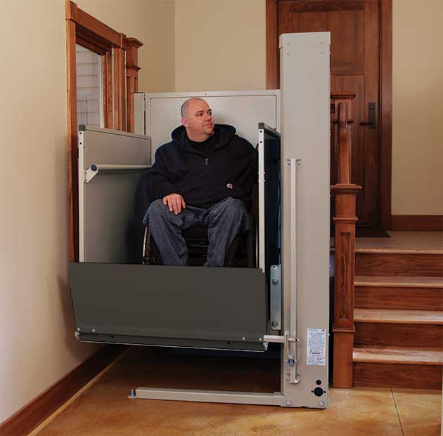 Glendale Stair Lifts